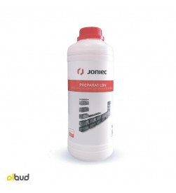 domieszka-do-betonu-przeciwskurczowa-joniec-lbn