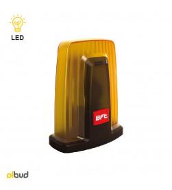 lampa do automatów BFT RADIUS LED R1