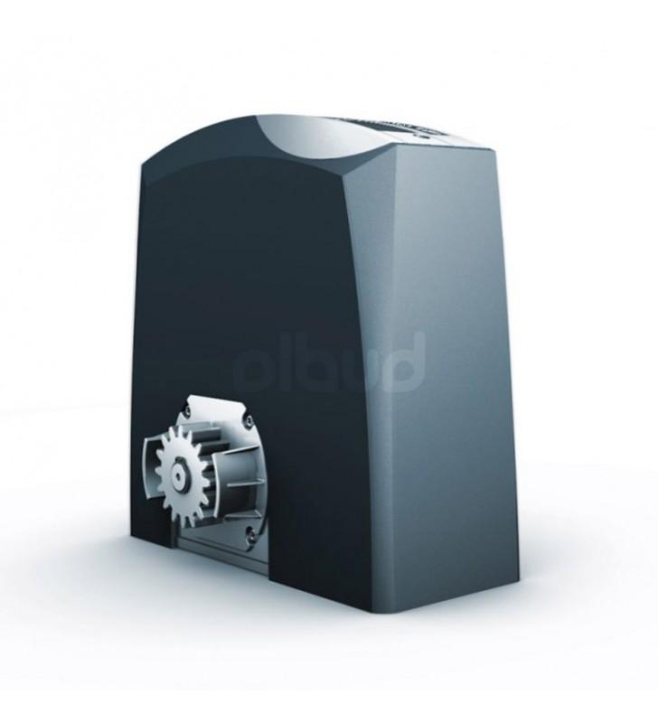 napęd automat tousek pull t5