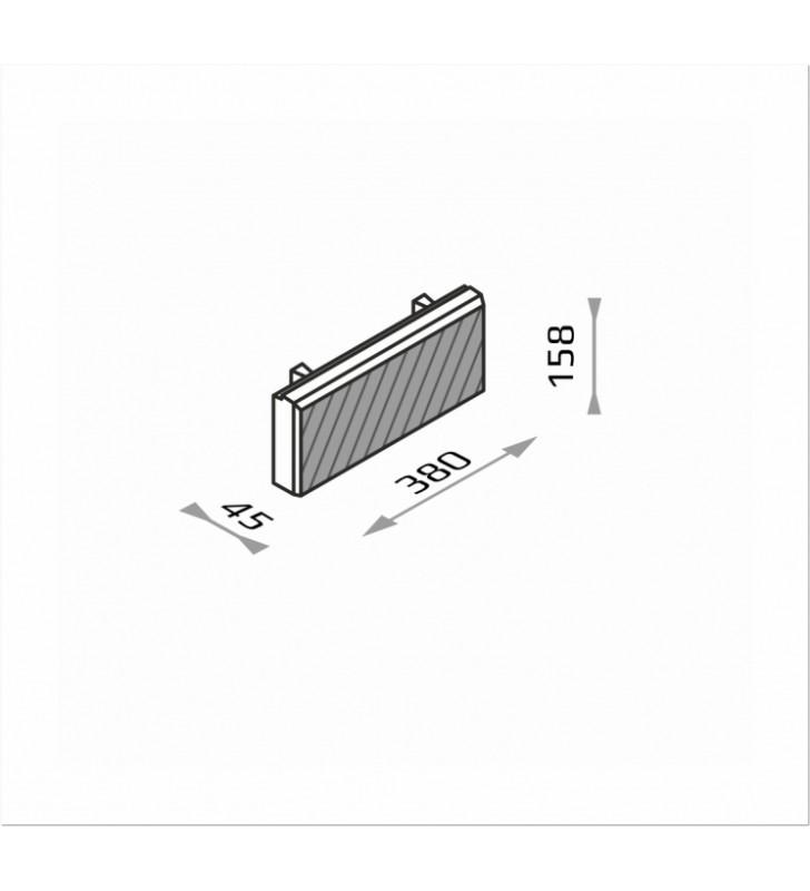 plytka-na-ogrodzenie-murowane-joniec-gorc-top-GTP-wymiar