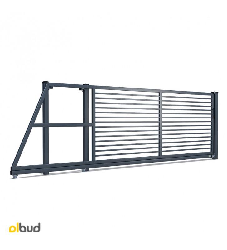 nowoczesna-brama-przesuwna-pp002p-konsport-poziome-lamele