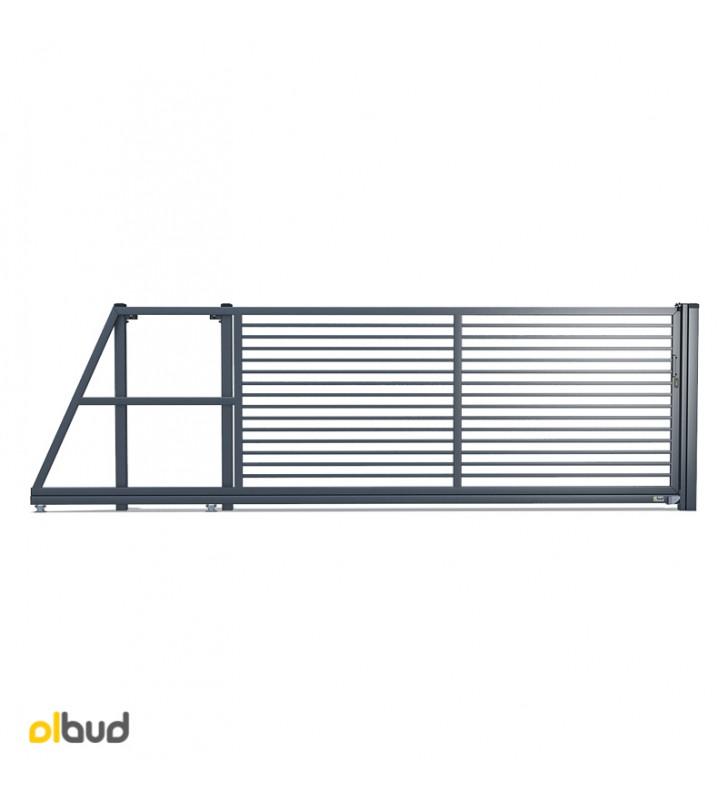 nowoczesna-brama-przesuwna-pp002p-konsport-poziome-lamele-front