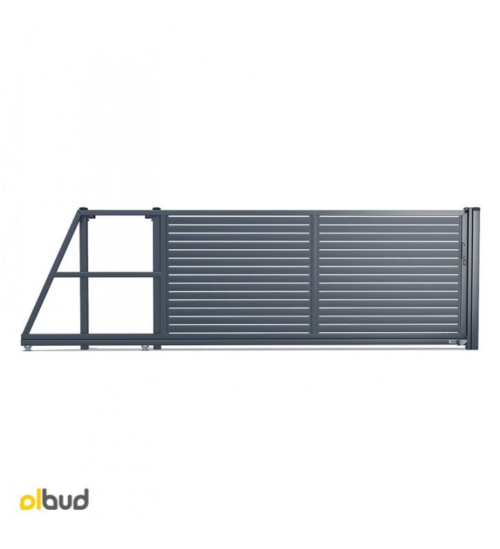 nowoczesna-brama-przesuwna-pp002-p82-konsport-poziome-lamele