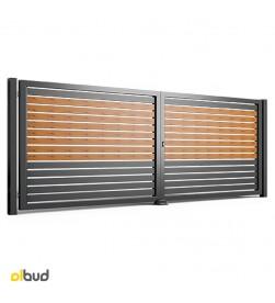 nowoczesna-brama-skrzydlowa-drewnopodobna-pp002-p82-pino1-konsport