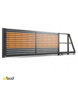 nowoczesna-brama-przesuwna-konsport-drewnopodobna-pp002-p82-pino1