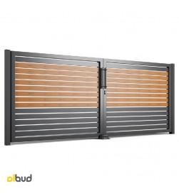 nowoczesna-brama-skrzydlowa-drewnopodobna-pp002-p82-pino2-konsport
