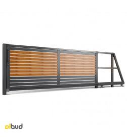 nowoczesna-brama-przesuwna-konsport-drewnopodobna-pp002-p82-pino2