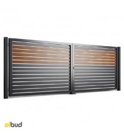 nowoczesna-brama-skrzydlowa-drewnopodobna-pp002-p82-noce1-konsport