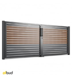 nowoczesna-brama-skrzydlowa-drewnopodobna-pp002-p82-noce2-konsport