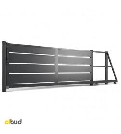nowoczesna-brama-przesuwna-konsport-p305-poziome-lamele