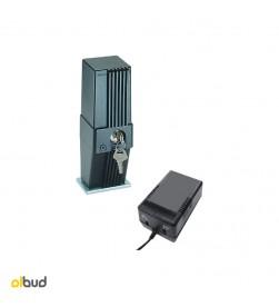 elektrozamek pionowy 24v