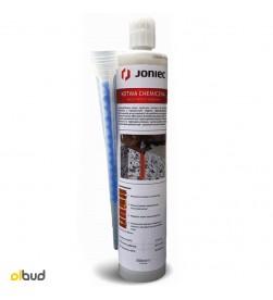 kotwa-chemiczna-joniec-do-betonu-300ml