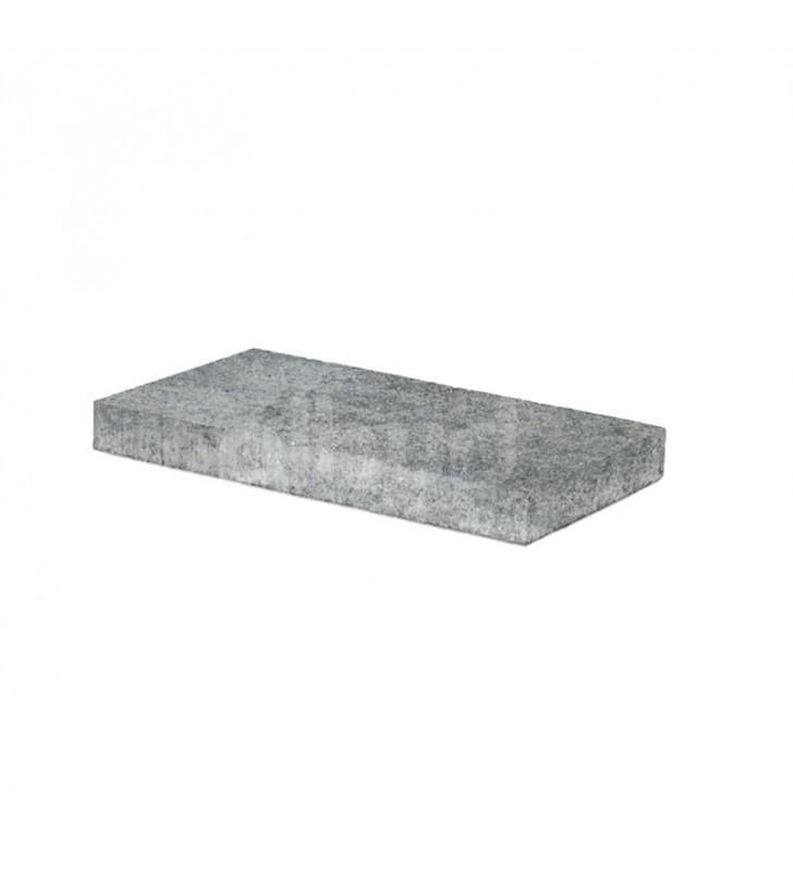 nowoczesne-daszki-gladkie-na-ogrodzenie-joniec-roma-horizon-ch28-onyx