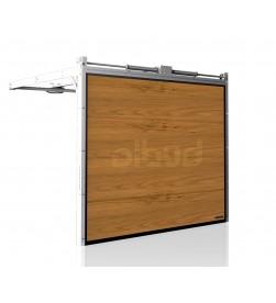 brama-segmentowa-wisniowski-ciepla-unitherm-winchester-automatyczna-przetloczenia-gladkie-60mm-panel