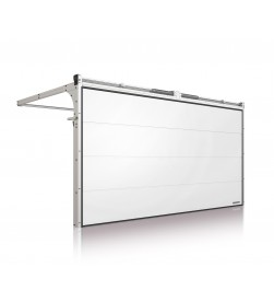 brama-segmentowa-wisniowski-ciepla-prime-biala-automatyczna-przetloczenia-gladkie-60mm-panel
