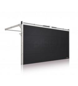 brama-segmentowa-wisniowski-ciepla-prime-grafit7016-automatyczna-przetloczenia-gladkie-60mm-panel