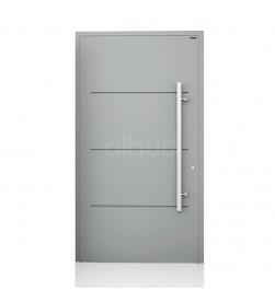 drzwi-zewnetrzne-aluminiowe-creo-wisniowski-szare-z-pochwytem