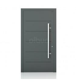 drzwi-aluminiowe-wisniowski-creo-z-pochwytem-grafitowe