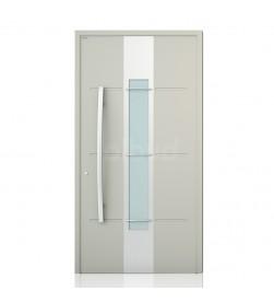 drzwi-aluminiowe-creo-wisniowski-comfort-grey-przeszklenie-pochwyt