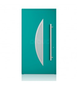 drzwi-aluminiowe-wisniowski-creo-pochwyt-dlugi-z-przeszkleniem