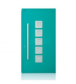 drzwi-wejsciowe-zewnetrzne-creo-wisniowski-aluminiowe