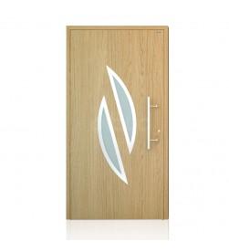 nowoczesne-drzwi-aluminiowe-wisniowski-creo-winchester-drewnopodobne