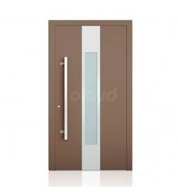 drzwi-wejsciowe-zewnetrzne-aluminiowe-wisniowski-creo-uchwyt