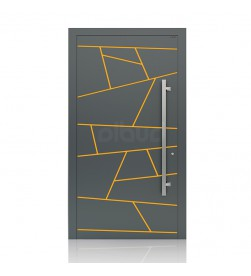 nowoczesne-drzwi-aluminiowe-cieple-wisniowski-creo-z-pochwytem
