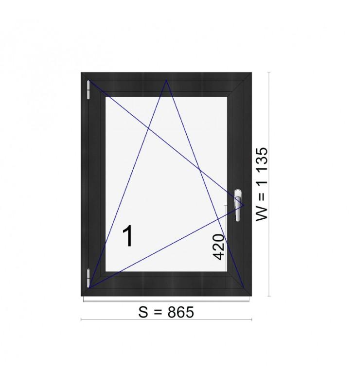 wymiary-okna-do-domu-wisniowski-PVC-primo82-anthracite-grey