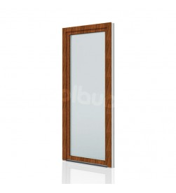 okno-do-domu-wisniowski-PVC-primo82-winchester