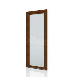 okno-do-domu-wisniowski-PVC-primo82-anthracite-orzech