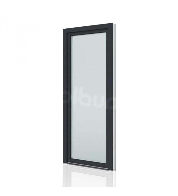 okno-do-domu-wisniowski-PVC-primo82-anthracite-grey