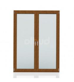 okno-do-domu-dwuskrzydlowe-wisniowski-PVC-primo82-zloty-dab