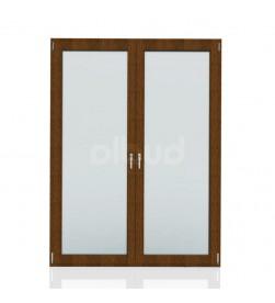 okno-do-domu-dwuskrzydlowe-wisniowski-PVC-primo82-orzech