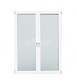 okno-do-domu-dwuskrzydlowe-wisniowski-PVC-primo82-bialy
