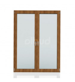 okno-do-domu-dwuskrzydlowe-wisniowski-PVC-primo82-winchester