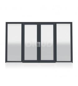 okno-rozwierno-uchylne-tarasowe-psk-PVC-wisniowski-anthracite-grey