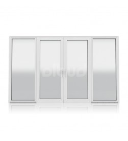 okna-rozwierno-uchylne-tarasowe-psk-PVC-wisniowski-biale