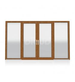 okna-rozwierno-uchylne-tarasowe-psk-PVC-wisniowski-zloty-dab