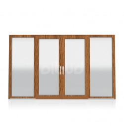 okna-rozwierno-uchylne-tarasowe-psk-PVC-wisniowski-winchester