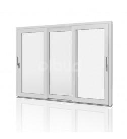 drzwi-tarasowe-przesuwne-HS-PVC-wisniowski-bialy