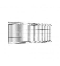panel-ogrodzeniowy-3d-wisniowski-vega-b-1030-mm-grafitowy