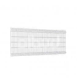 panel-ogrodzeniowy-3d-wisniowski-vega-b-1030-mm-ocynk