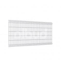 panel-ogrodzeniowy-3d-wisniowski-vega-b-1230-mm-ocynk