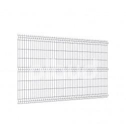 panel-ogrodzeniowy-3d-wisniowski-vega-b-1530-mm-ocynk