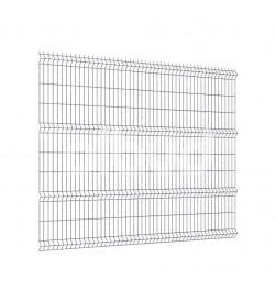 panel-ogrodzeniowy-3d-wisniowski-vega-b-2030-mm-ocynk