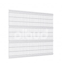 panel-ogrodzeniowy-3d-wisniowski-vega-b-2230-mm-ocynk