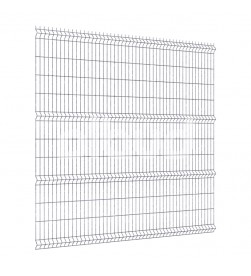 panel-ogrodzeniowy-3d-wisniowski-vega-b-2430-mm-ocynk