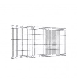 panel-ogrodzeniowy-3d-wisniowski-vega-b-light-1230-mm-ocynk