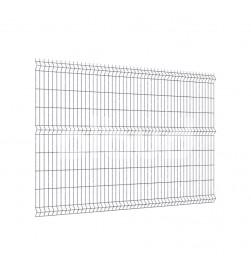 panel-ogrodzeniowy-3d-wisniowski-vega-b-light-1730-mm-ocynk